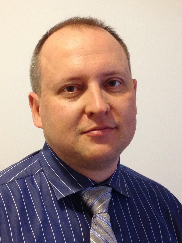Alexey Tolchinsky